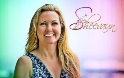 Sheevaun Moran - Epic Life Conference Interview
