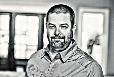 Dave Childers - RIA Interview